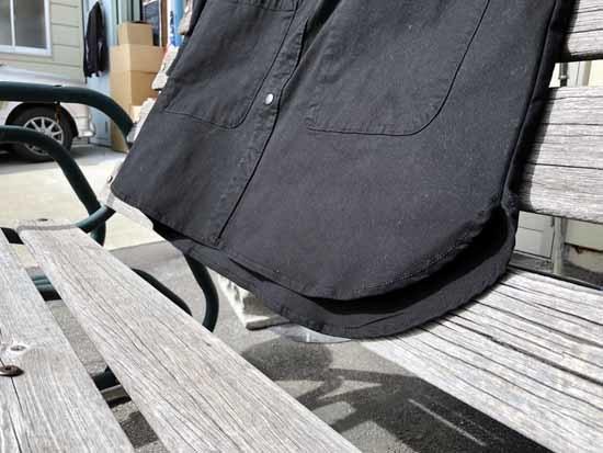 b56f9f3ef704 長野県 諏訪市 古着屋フリースタイル スタッフブログ4 まるで成長してい ...