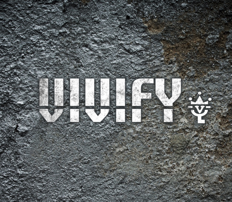 VIVIFY NEW ITEMS!!!!!_d0101000_17143875.jpg