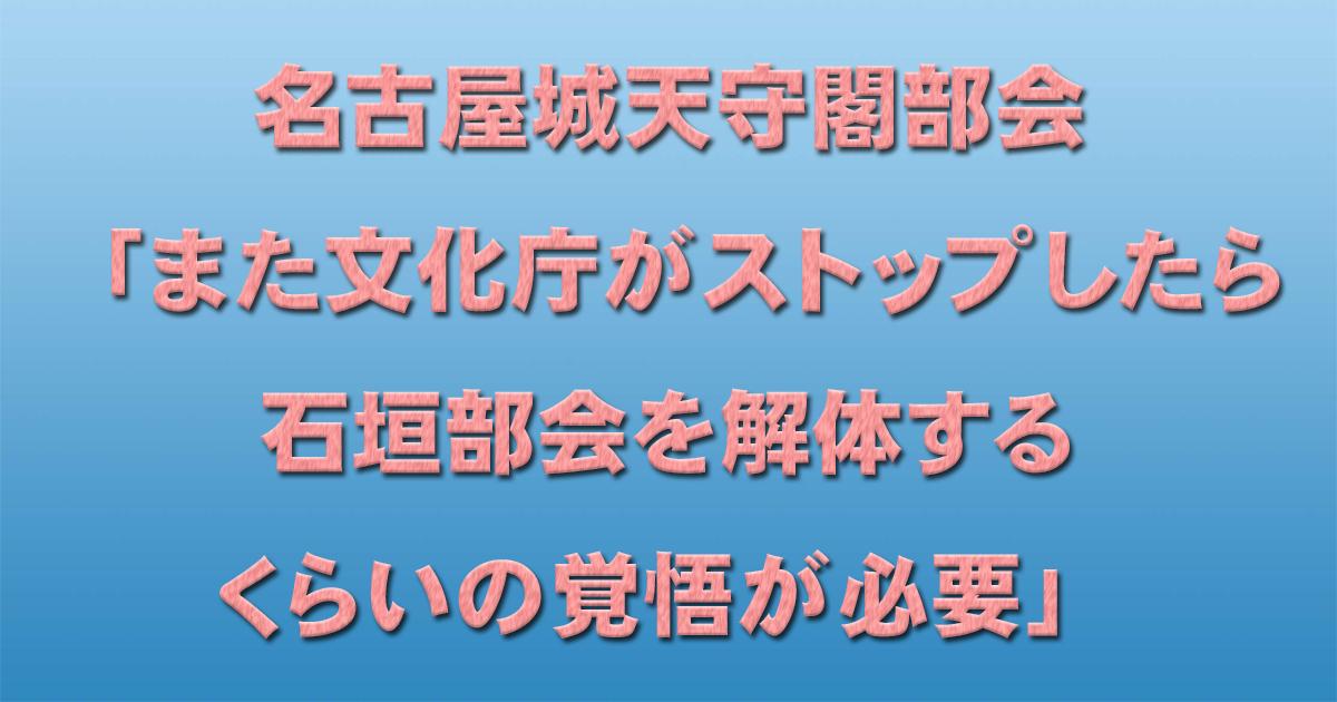 d0011701_23265475.jpg
