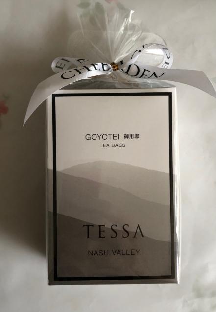 手茶(TESSA)_f0144003_22024096.jpg