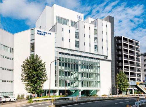 歯科的見地からの健康寿命の延伸…横須賀健康プロジェクト・シンポジウム_e0279107_19051924.png