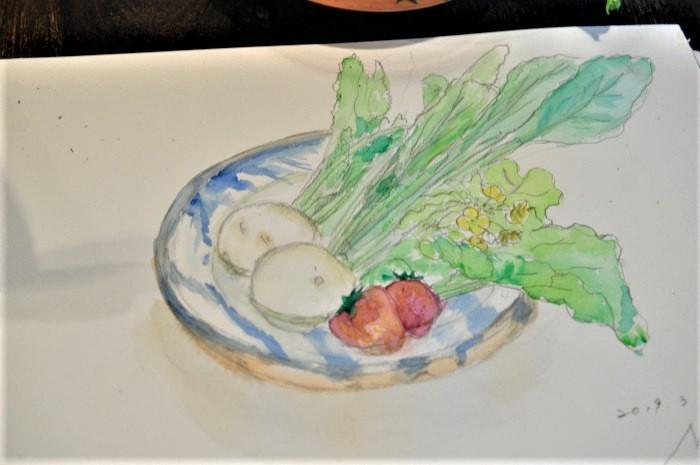 Watercolor class_f0188408_15464179.jpg