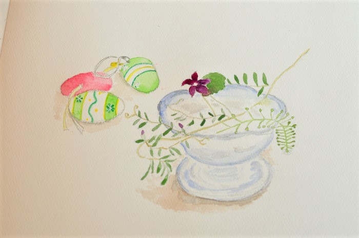 Watercolor class_f0188408_15470284.jpg