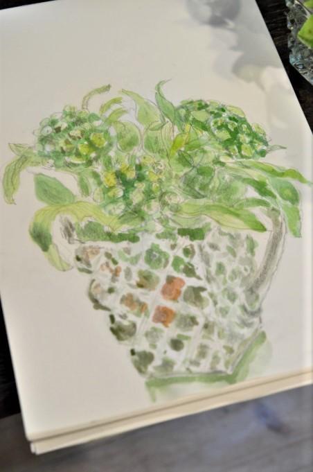 Watercolor class_f0188408_15471230.jpg