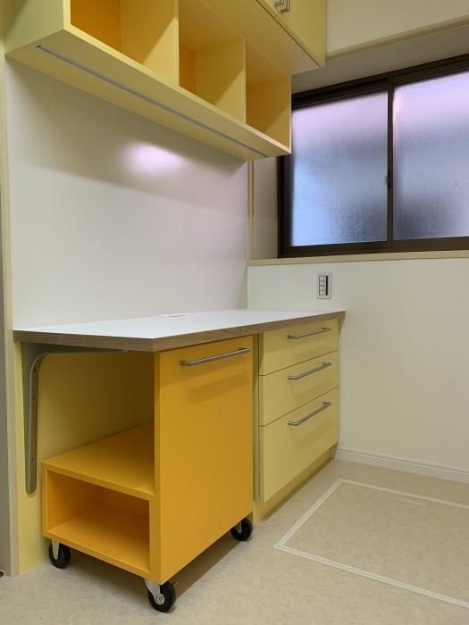 キッチンと収納_c0278510_14312373.jpeg