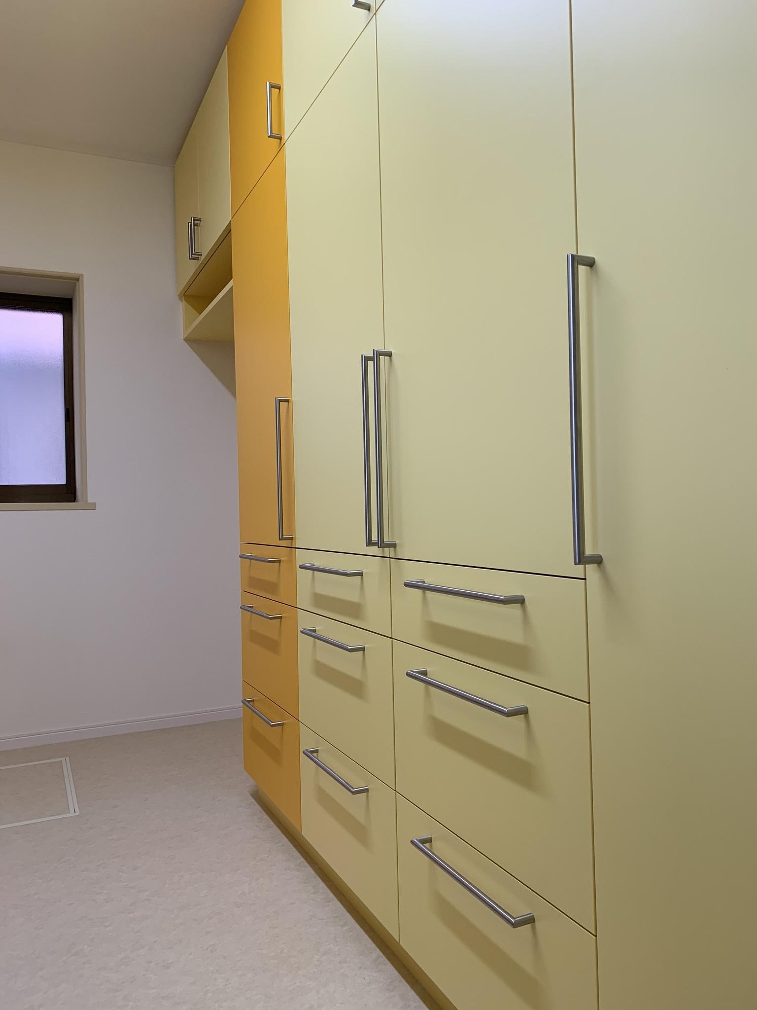 キッチンと収納_c0278510_14312763.jpeg