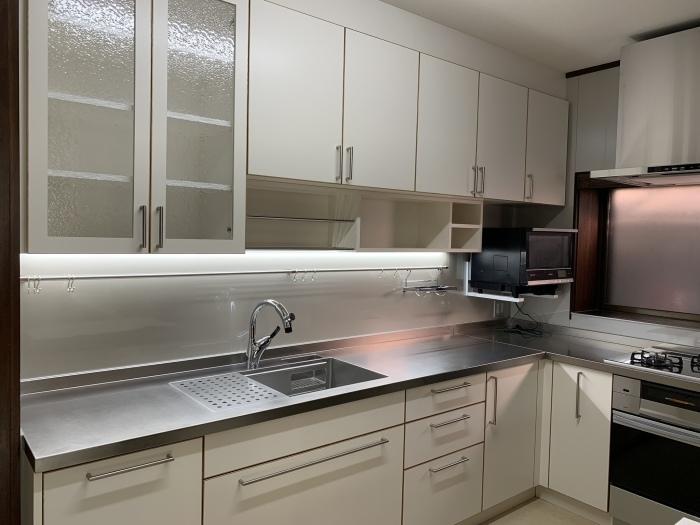 キッチンと収納_c0278510_14313763.jpeg