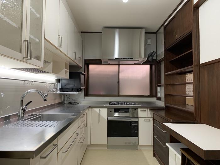キッチンと収納_c0278510_14313962.jpeg