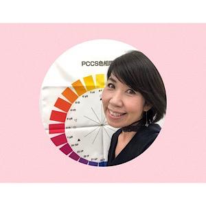 人気の似合う色メイクシート_f0249610_00222166.jpg