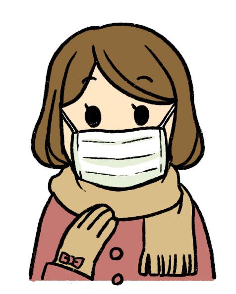 花粉症とアレルギー性鼻炎にたいする漢方薬による体質改善療法_f0135114_18235606.jpg