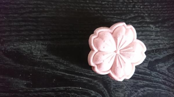 桜_c0290116_21285350.jpg