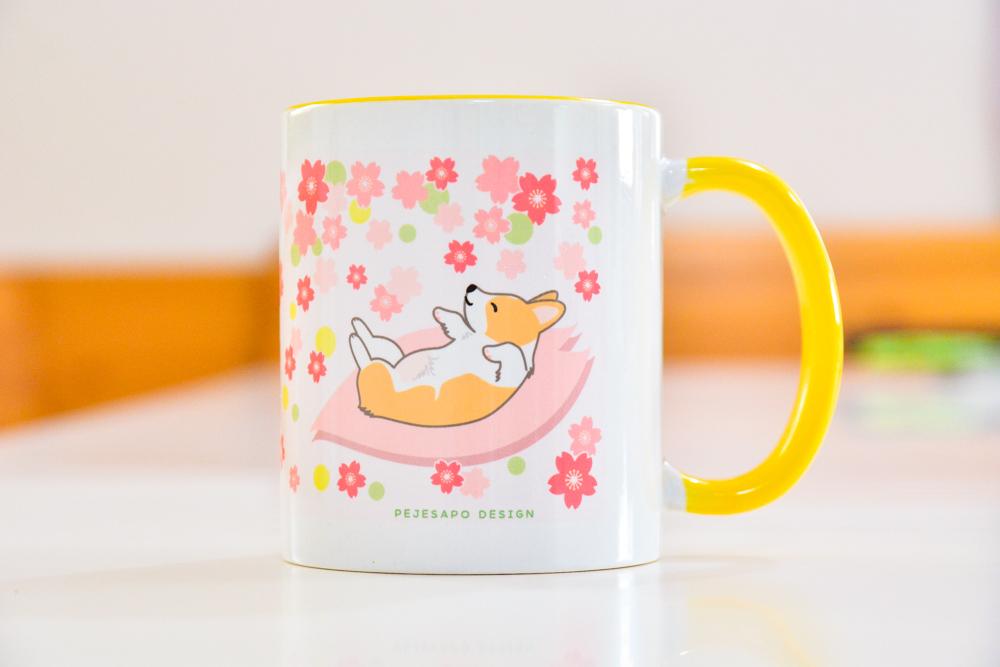 2019 桜マグ_d0102523_2045222.jpg