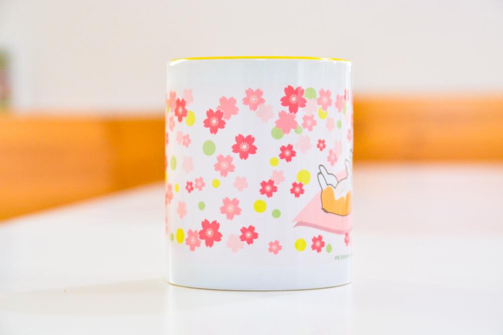 2019 桜マグ_d0102523_20461977.jpg
