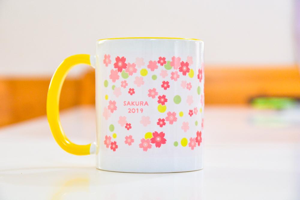 2019 桜マグ_d0102523_20463074.jpg
