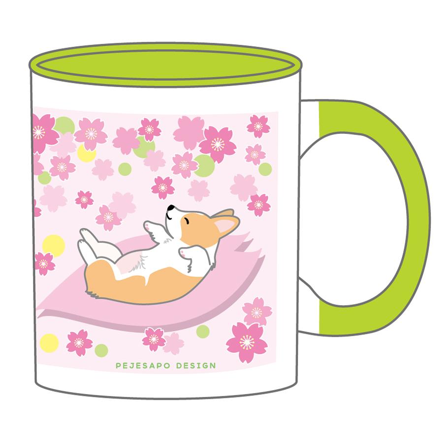 2019 桜マグ_d0102523_2048673.jpg