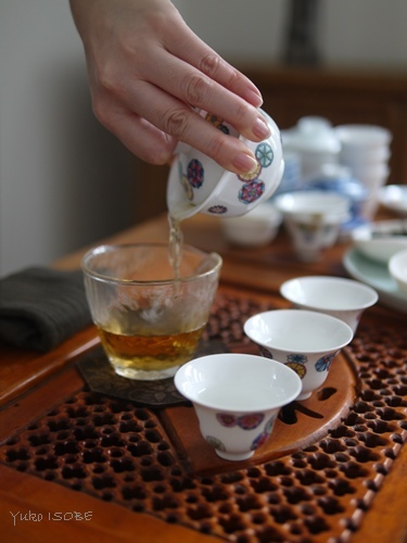 中国茶講座_a0169924_19505134.jpg