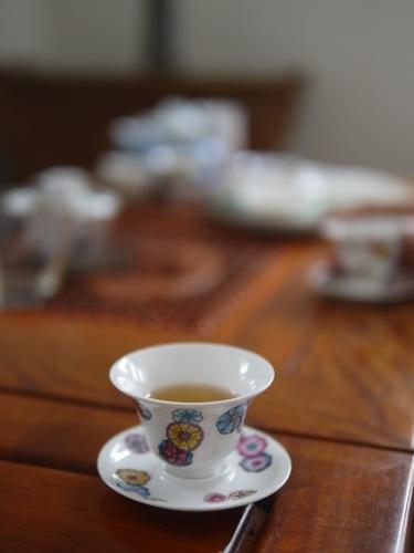 中国茶講座_a0169924_19510908.jpg