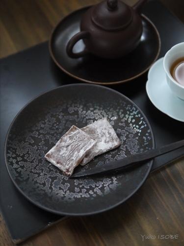 中国茶講座_a0169924_19515722.jpg