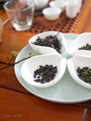 中国茶講座_a0169924_20182333.jpg