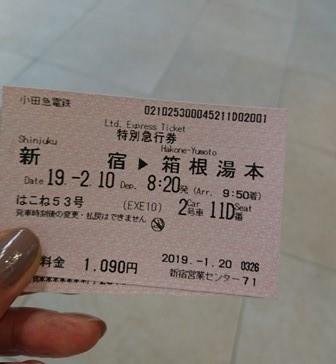 箱根の日帰り温泉_c0131829_08253373.jpg