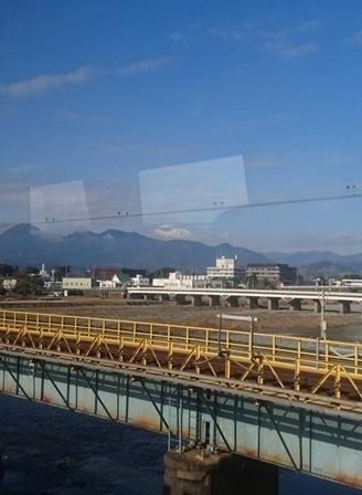 箱根の日帰り温泉_c0131829_08262410.jpg