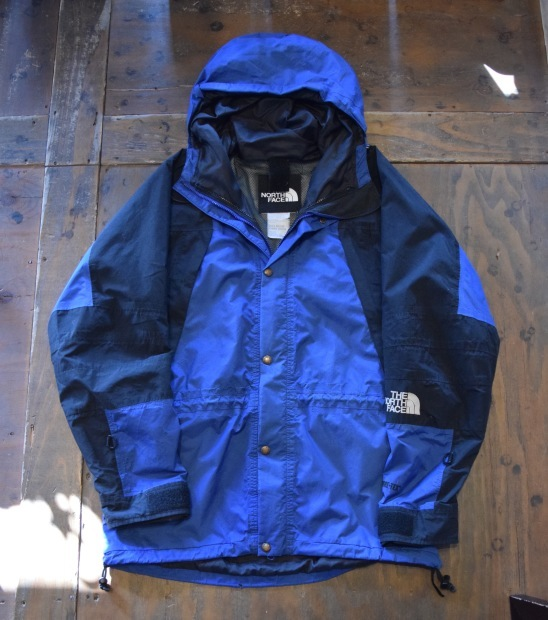 """THE NORTH FACE\""!!!!!_c0355834_18333044.jpg"
