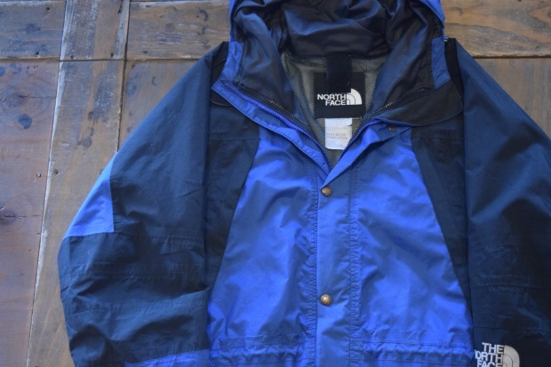 """THE NORTH FACE\""!!!!!_c0355834_18333791.jpg"
