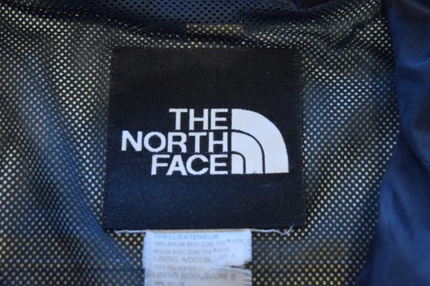 """THE NORTH FACE\""!!!!!_c0355834_18335028.jpg"