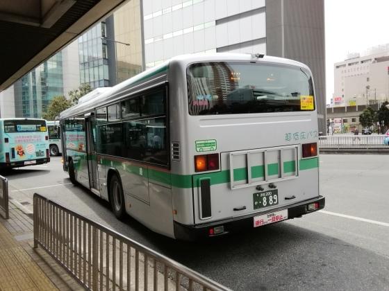 浜松に出張でした_e0066235_01072775.jpg