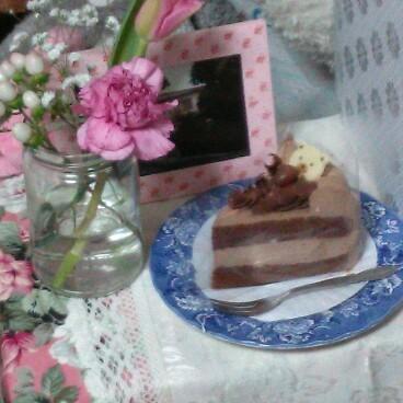 celebrate_b0136144_22165623.jpg