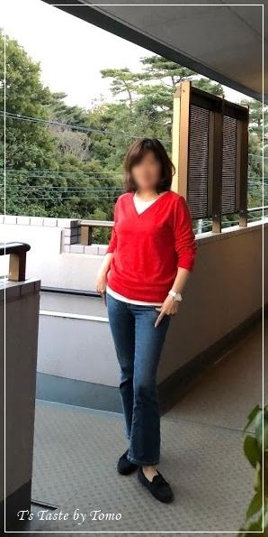f0329049_22093605.jpg