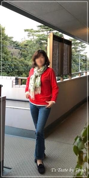 f0329049_22093613.jpg