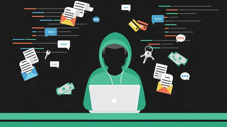パスワードが盗まれたかどうかを調べる方法_e0404351_17510537.png