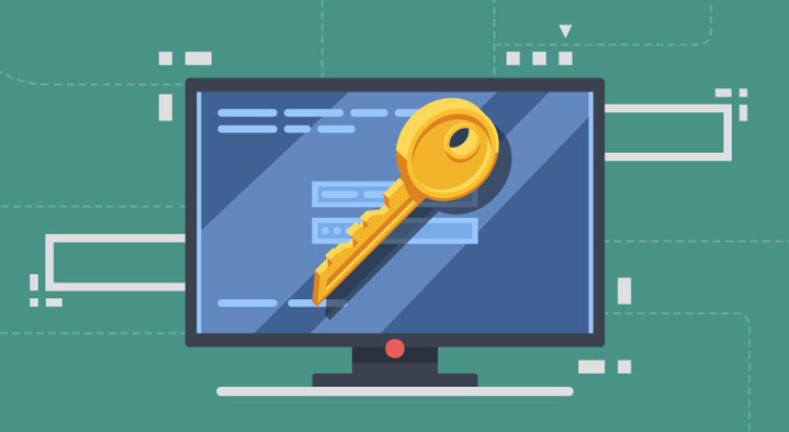 パスワードが盗まれたかどうかを調べる方法_e0404351_17564809.png