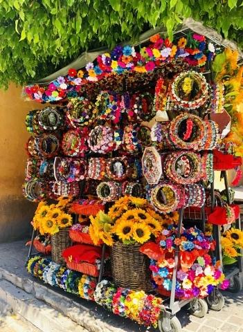 San Miguel de Allende(サンミゲル デ アジェンデ)_d0233672_18083147.jpeg