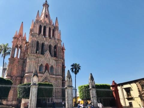 San Miguel de Allende(サンミゲル デ アジェンデ)_d0233672_18105632.jpeg