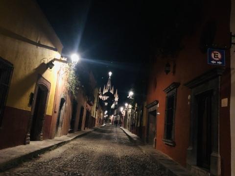 San Miguel de Allende(サンミゲル デ アジェンデ)_d0233672_18311815.jpeg