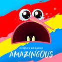 闇鍋チートスパーティ再び! スペイン産ミクスチャー系プログ・ポップバンドCHEETO\'S MAGAZINEが3rdアルバムをリリース!_c0072376_10360822.jpg