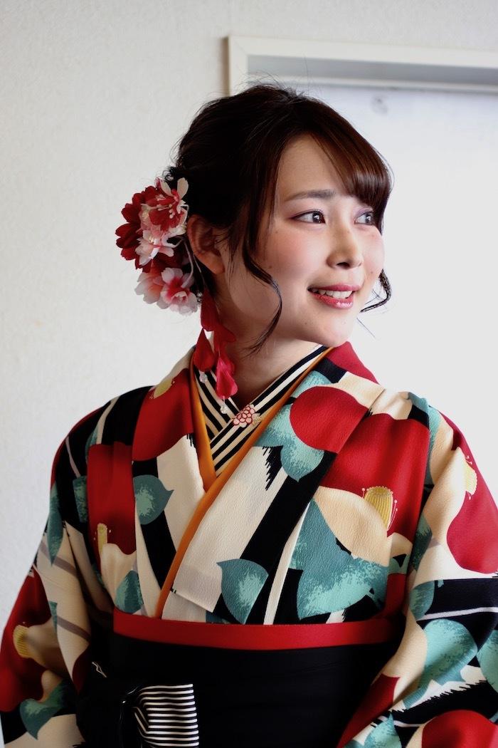 Moeちゃんの卒業式_d0335577_16442047.jpeg