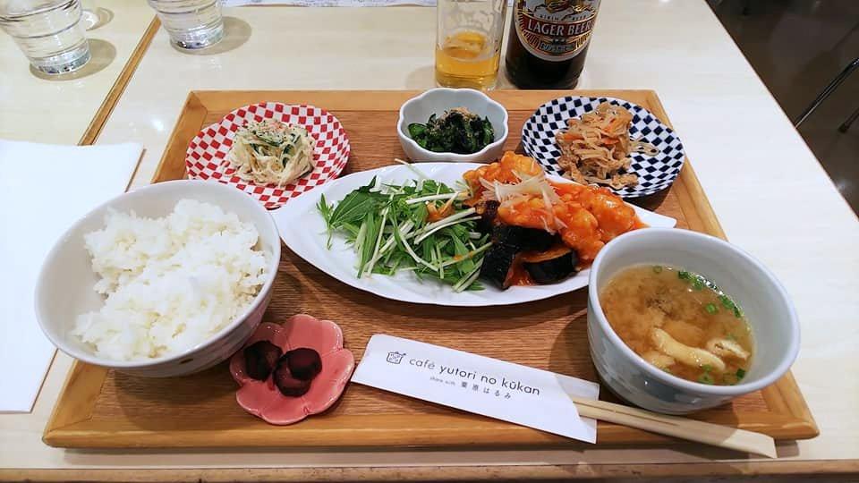 yutori no kukan_c0057390_21510828.jpg