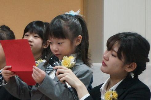 【千葉新田町】卒園式_a0267292_10012359.jpg