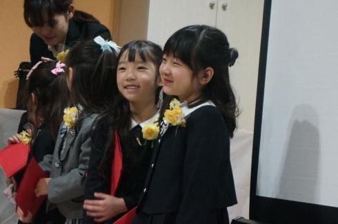 【千葉新田町】卒園式_a0267292_10012715.jpg