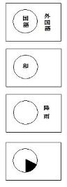 大野晋 「ウチとト」とその展開_a0051297_11400099.png