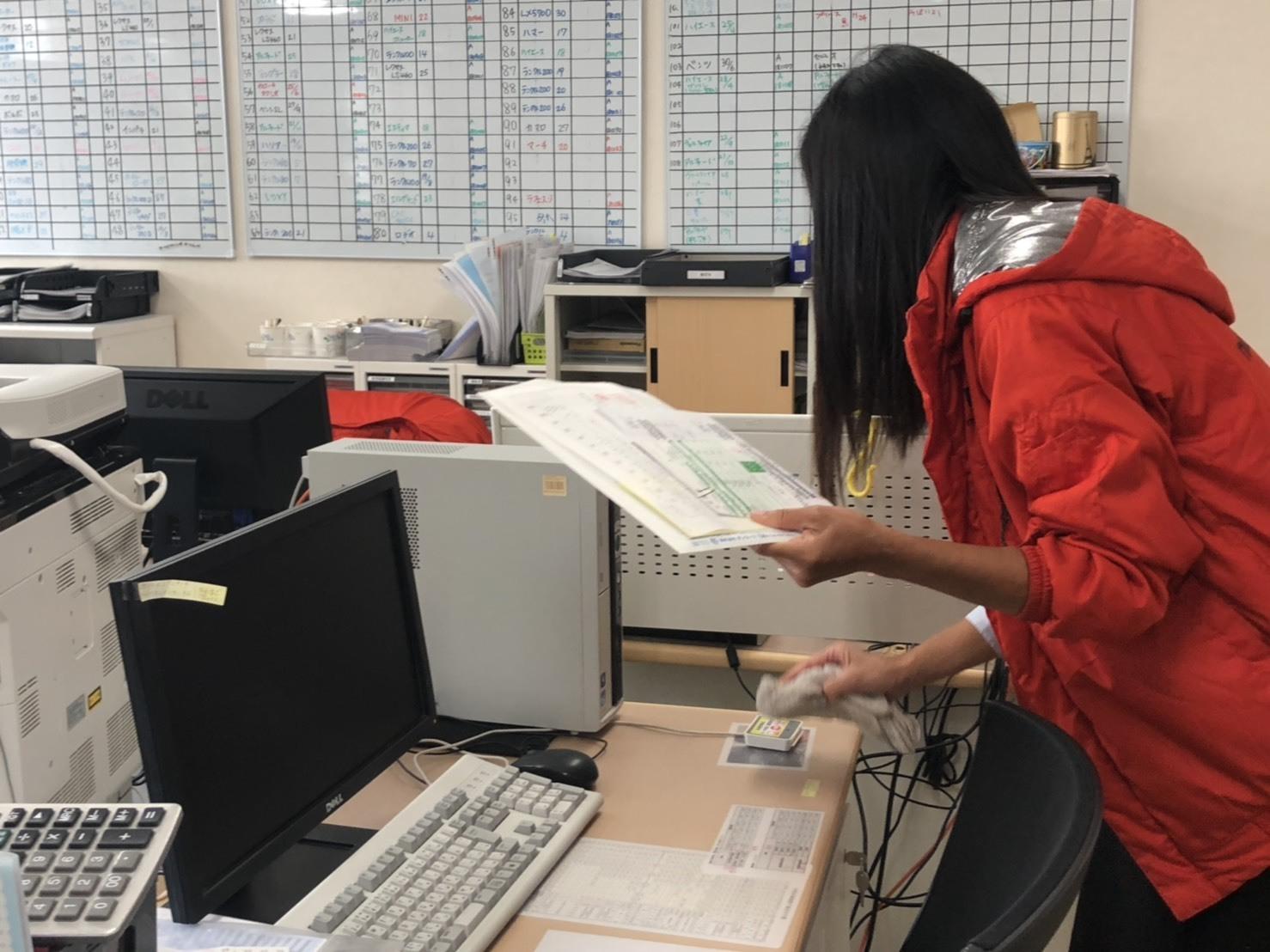 3月27日(水)本店ブログ☆レクサス ランクル ハマー☆ローンサポート_b0127002_15392857.jpg