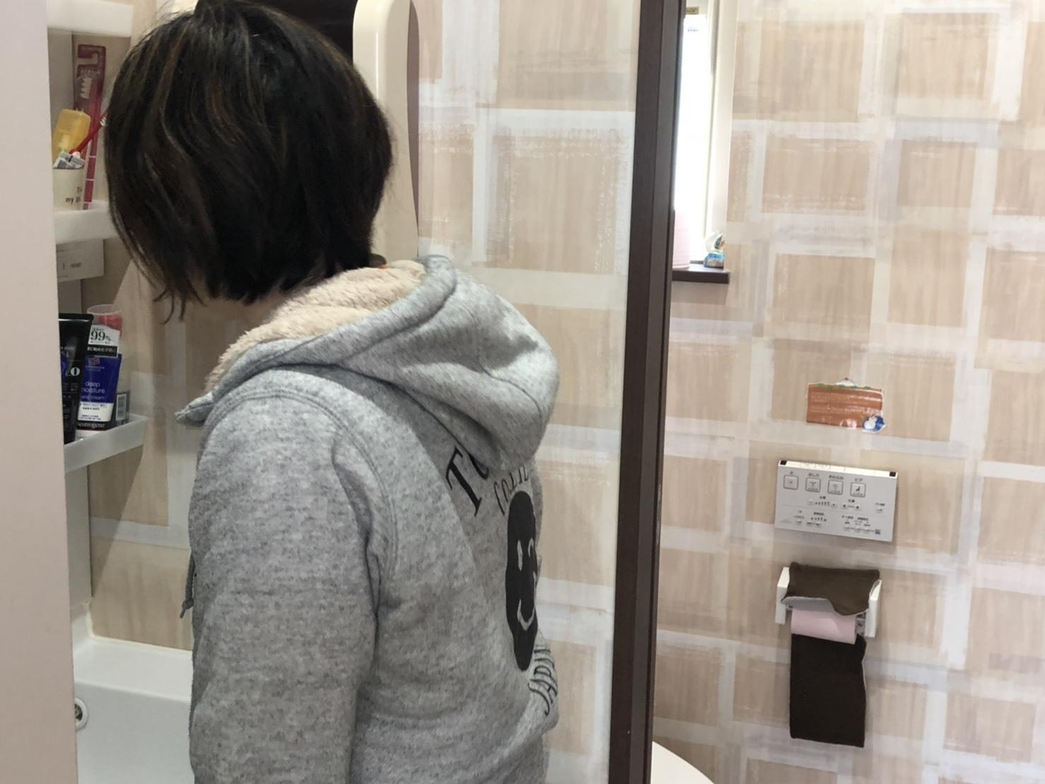 3月27日(水)本店ブログ☆レクサス ランクル ハマー☆ローンサポート_b0127002_15410842.jpg