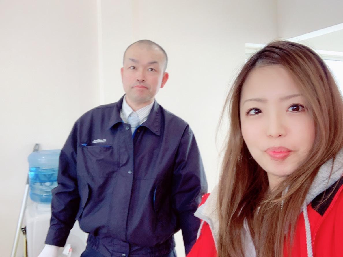 3月27日(水)本店ブログ☆レクサス ランクル ハマー☆ローンサポート_b0127002_16151718.jpg