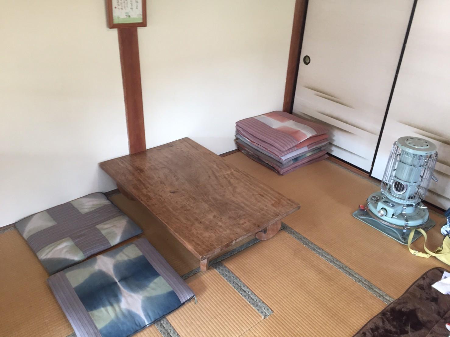 野原のcafe ぽすと  feat  SAMMY\'S Kitchen_e0115904_11374890.jpg