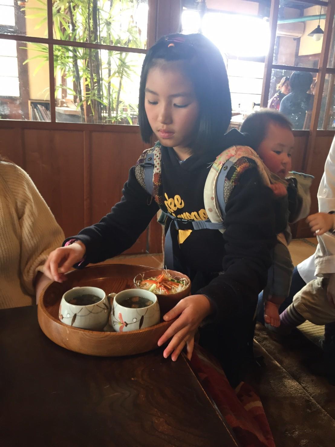 野原のcafe ぽすと  feat  SAMMY\'S Kitchen_e0115904_13021329.jpg