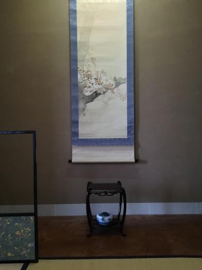 山桜の軸_b0289206_20020052.jpg