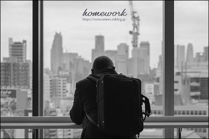 homework_f0100215_19354063.jpg